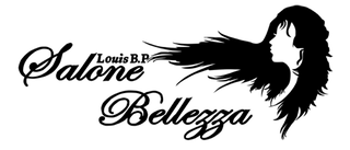 Luis BP Salone D'Bellezza